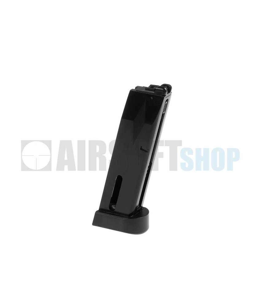 KJ Works M9 CO2 Mag (25rds)