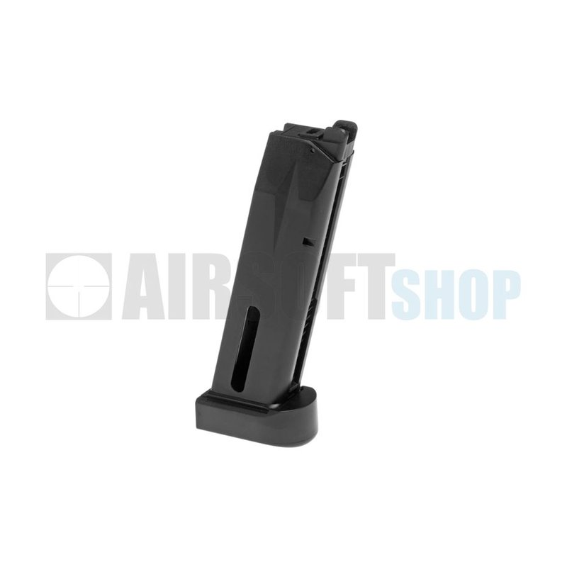 KJ Works P226/P226 E2 CO2 Mag (25rds)