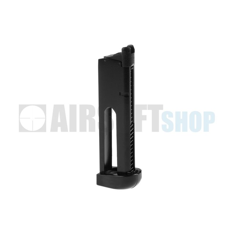 KJ Works M1911 CO2 Mag (25rds)