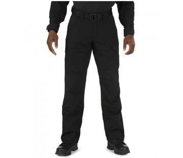 5.11 Tactical Stryke TDU Pants (Black)