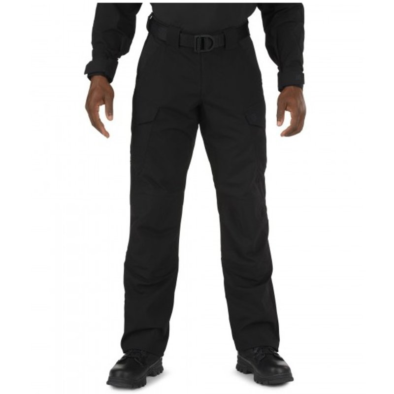 5.11 Tactical Stryke TDU Pants (Black)