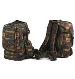 Fostex Assault 3-Day Backpack (ABL)