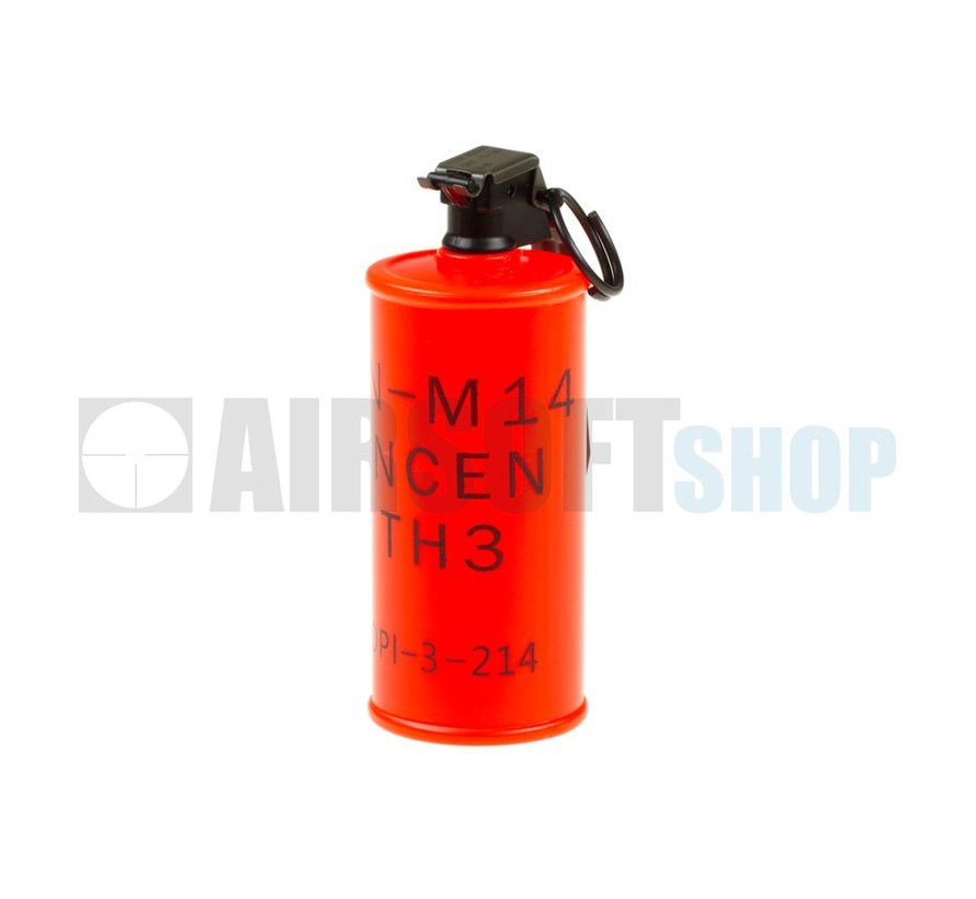 AN-M14 TH3 Incedniary Dummy Grenade