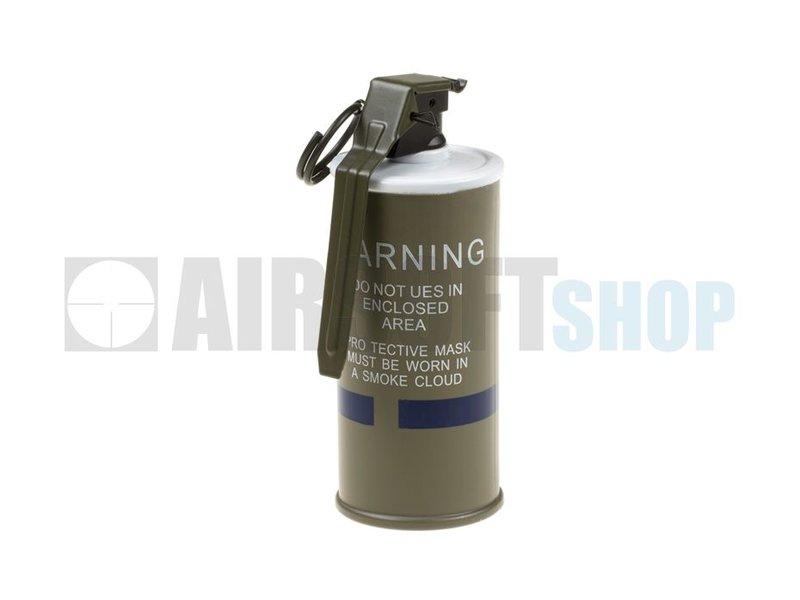 Pirate Arms M83 Smoke Dummy Grenade