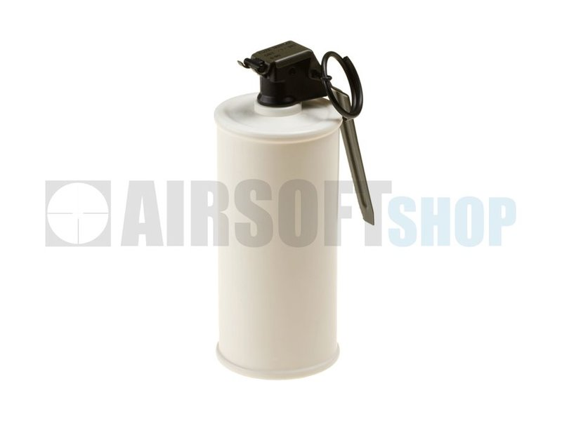 Pirate Arms M8 Smoke Dummy Grenade