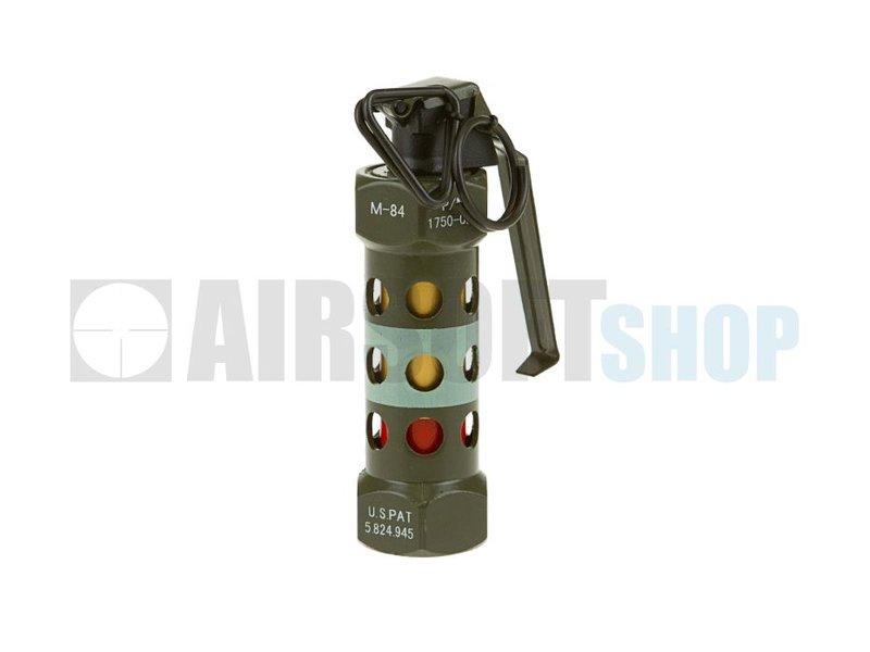 G&G M84 Dummy Grenade