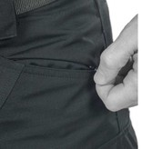 UF PRO P-40 Tactical Shorts (Brown Grey)
