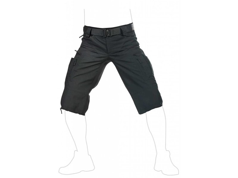 uf-pro-p-40-tactical-shorts-black.jpg
