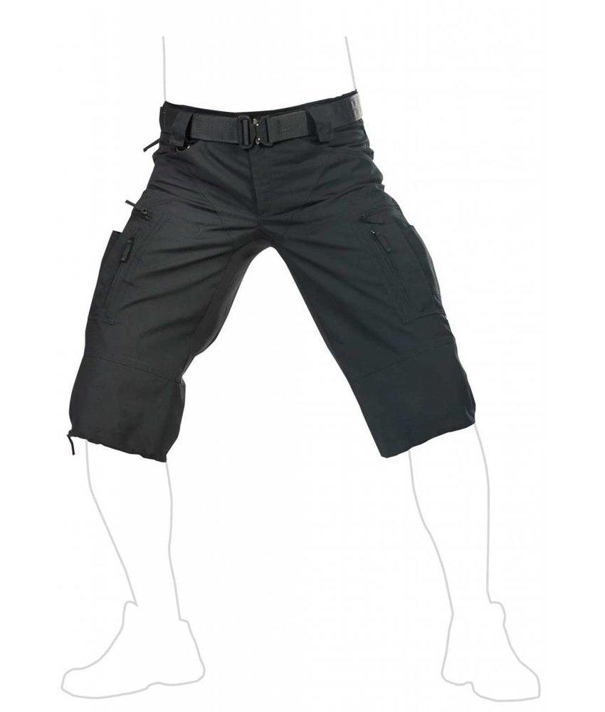 UF PRO P-40 Tactical Shorts (Black)