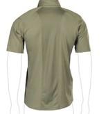 UF PRO P-40 Shirt (Desert Grey)
