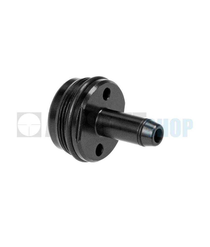 PPS VSR-10 Steel Cylinder Head