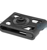IMI Defense Belt Loop Adaptor (Black)