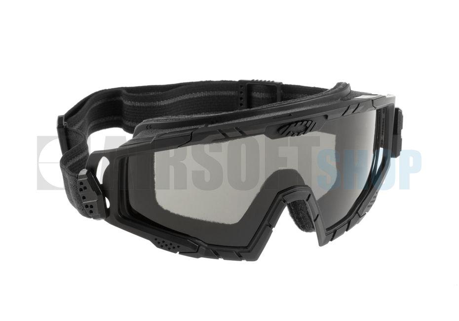 Oakley Si Ballistic Goggles