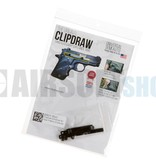 Clipdraw Clipdraw Universal Most Pistols