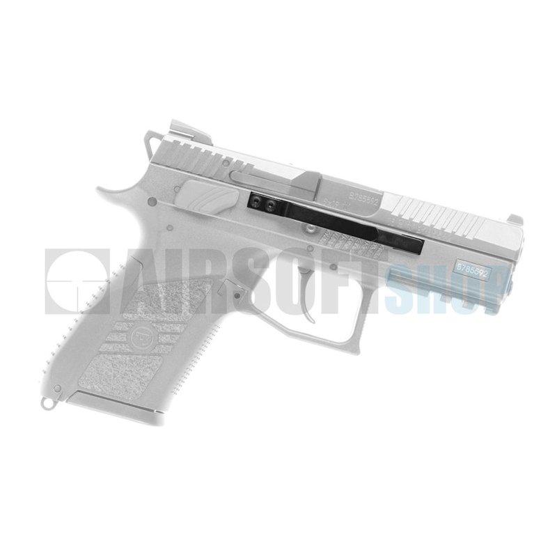 Clipdraw Clipdraw Universal Most Pistols
