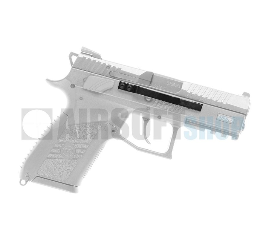 Clipdraw Universal Most Pistols