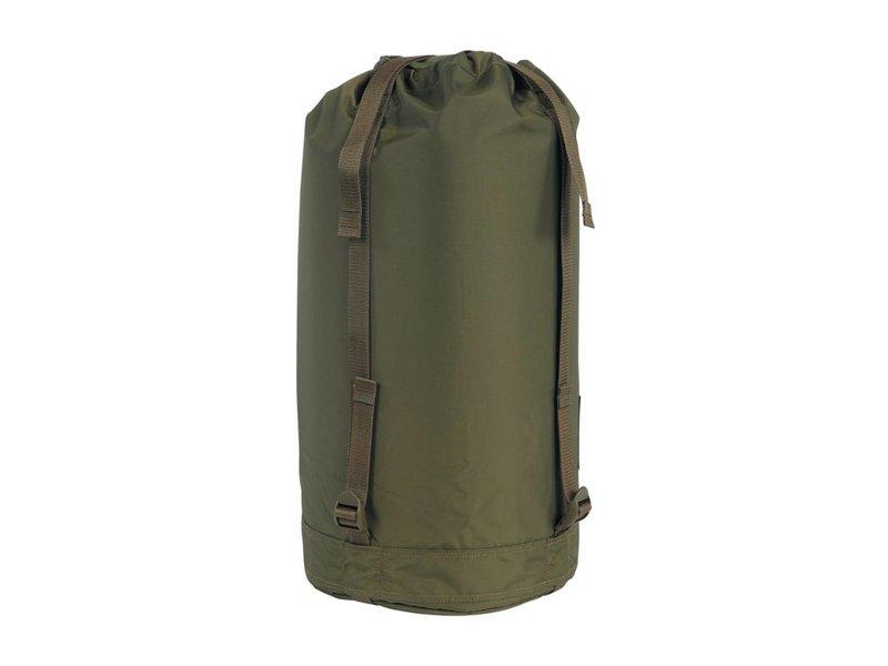 Tasmanian Tiger Compression Bag Medium