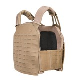Tasmanian Tiger Plate Carrier LC (Coyote Brown)