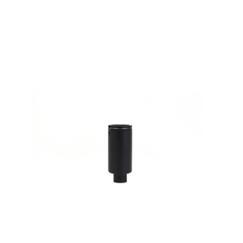 NUPROL Copperhead (Black)