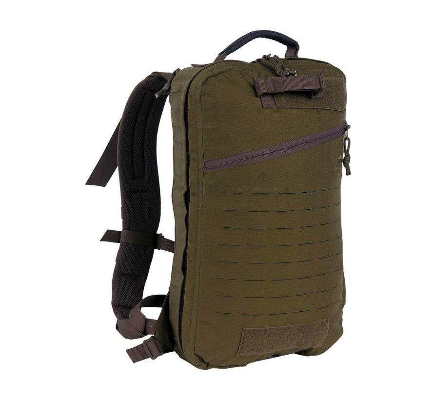 Medic Assault Pack MK II (Olive)