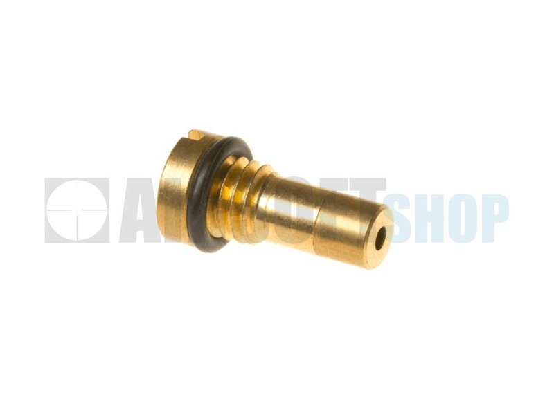 KJ Works Inhaust Valve KP-09 (Part 80)