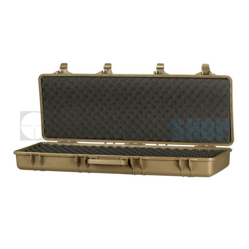 SRC Rifle Case 105cm (Tan)