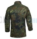 Invader Gear Revenger TDU Shirt/Jacket (Flecktarn)