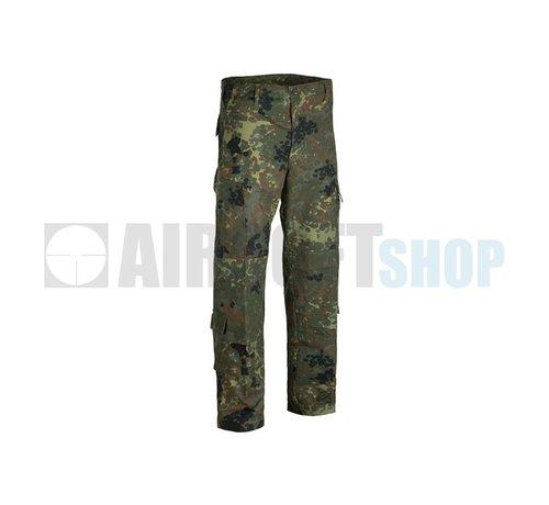 Invader Gear Revenger TDU Pants (Flecktarn)