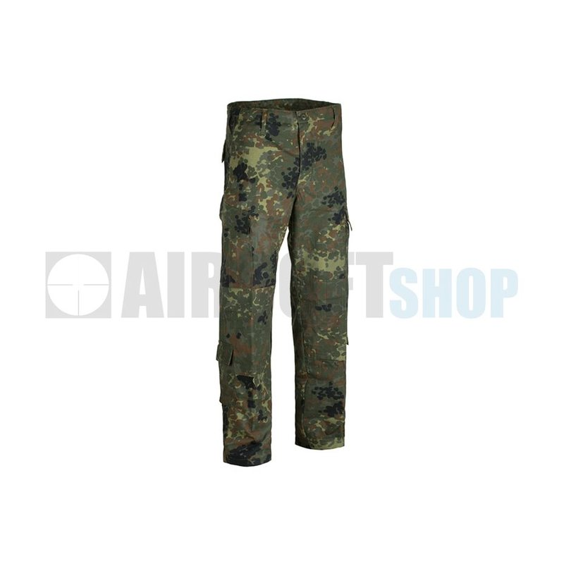 Invader Gear Revenger TDU Pants (Flecktarn)