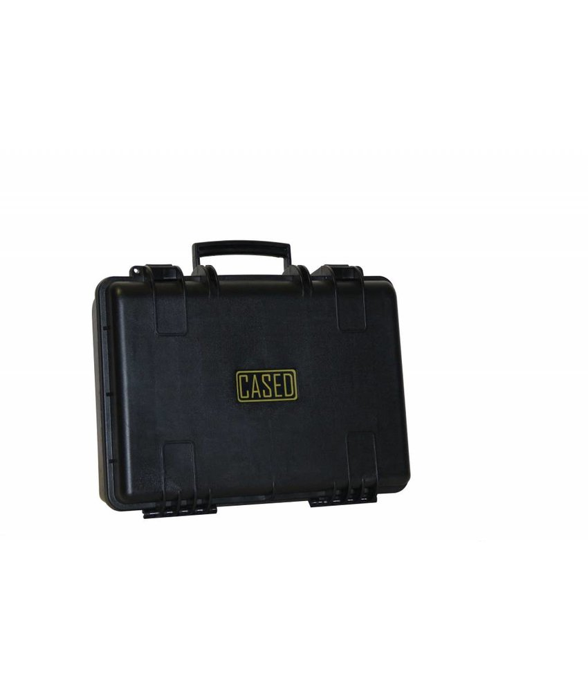CASED Laptop Case LAP1 (Black)