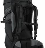 Tasmanian Tiger TAC Pack 45 (Black)
