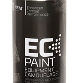 NFM EC NIR Paint (Olive Drab)