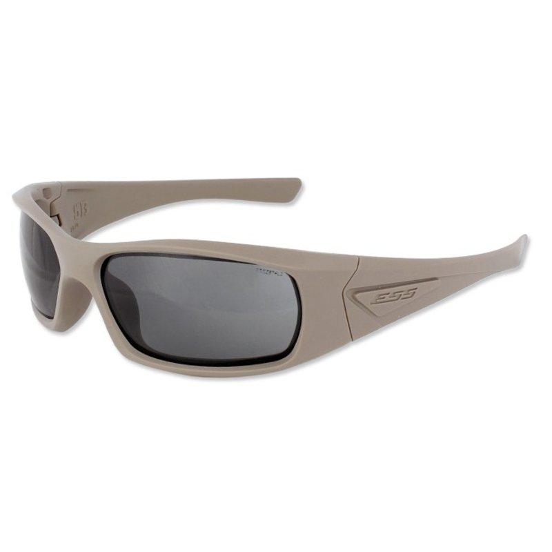 ESS 5B (Terrain Tan - Smoke Grey Lenses)