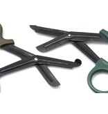 MIL-SPEC MONKEY EMT Mini Shears (Foliage Green)
