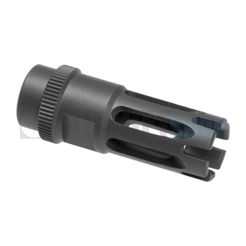 Ares Type F Flashhider