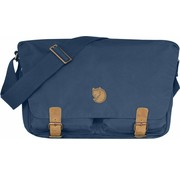 Fjällräven Övik Shoulder Bag (Uncle Blue)