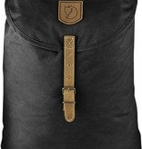 Fjällräven Greenland Backpack Small (Black)