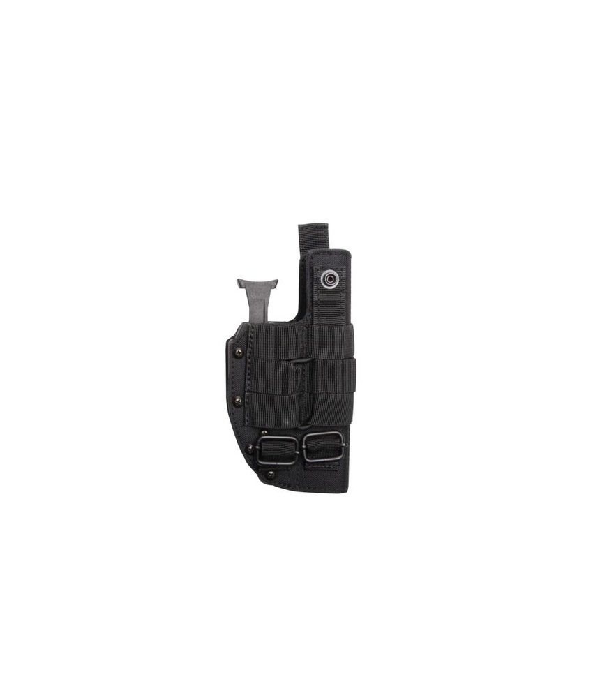 Strike Systems Quick Release Midsize Belt Holster