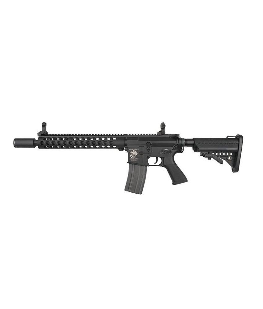 Specna Arms SA-V13