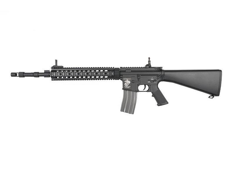Specna Arms SA-B16