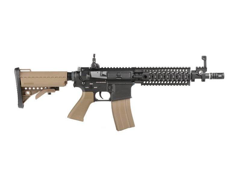 Specna Arms SA-V01 (Half-Tan)