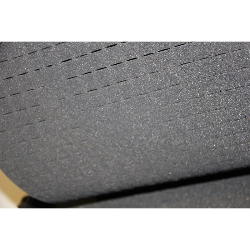 CASED Rifle Case Foam Set (Medium)