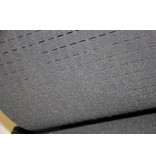 CASED Rifle Case Foam Set (Large)
