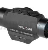 Holosun HS503FL Red Dot