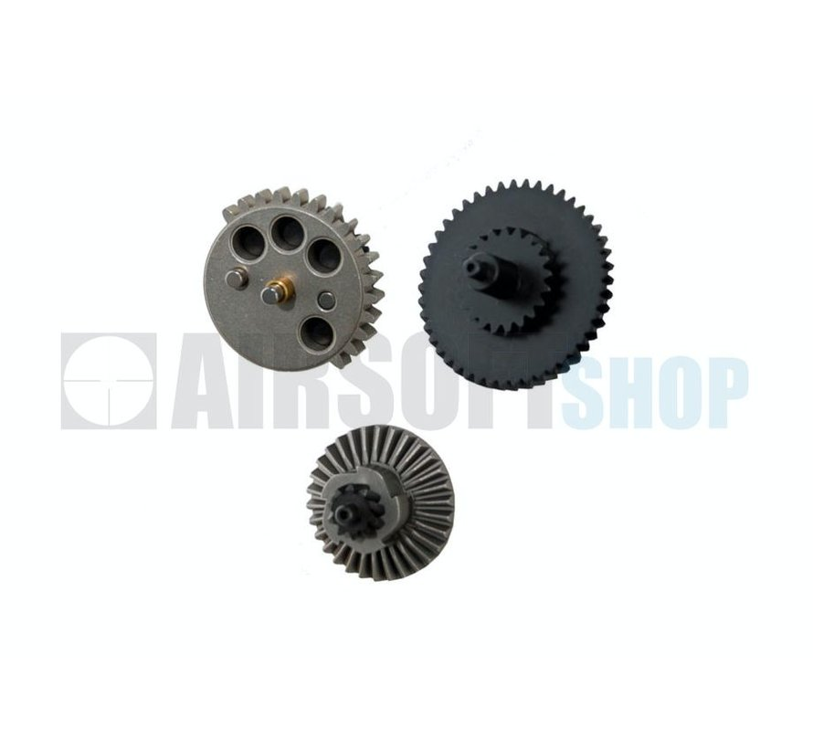 Double Torque Gear Set