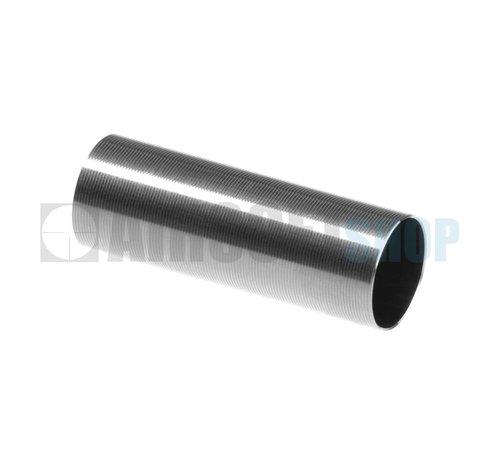 Prometheus Stainless Hard Cylinder 451-550mm