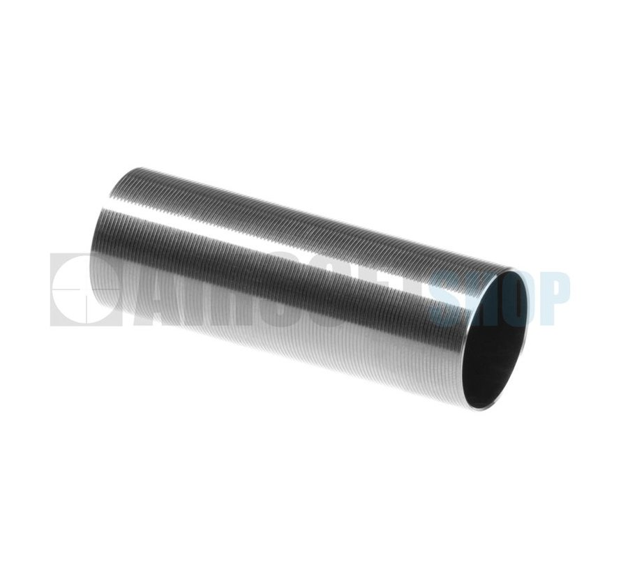 Stainless Hard Cylinder 451-550mm