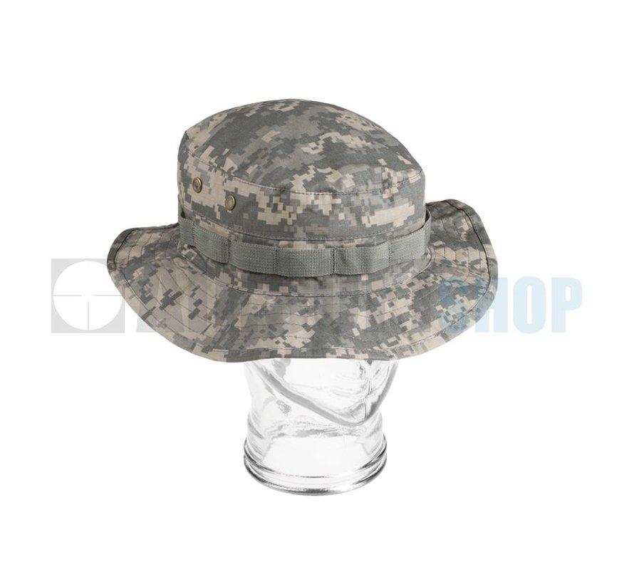 Boonie Hat (ACU)