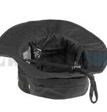 Invader Gear Boonie Hat (Black)
