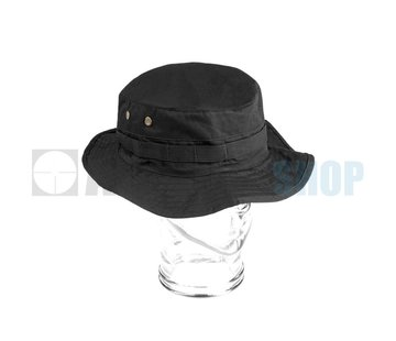 Invader Gear Boonie Hat (Black)